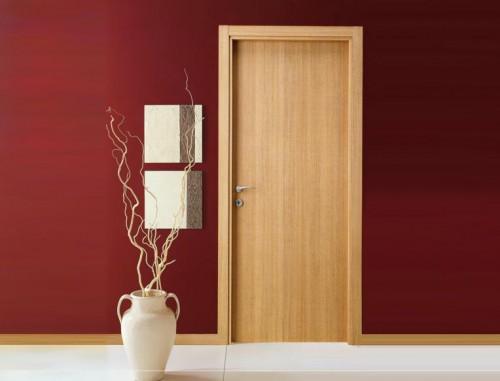 """Заказывайте установку межкомнатных дверей в """"Профи-Монтаж"""". Стоимость 1500 рублей."""